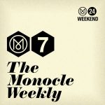 the-monocle-weekly-final-5718a9219bf90