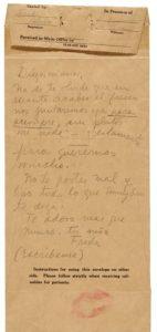 Kahlo_letter